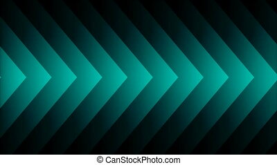Arrows background seamless animation. Full HD Resolution...