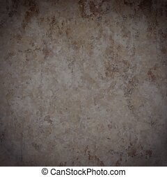 concrete texture background 0905 - Detailed background with...
