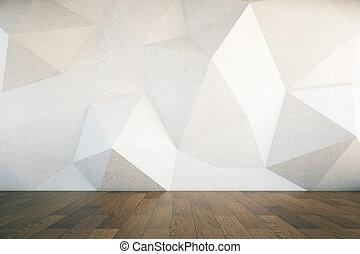 vägg, mörk, abstrakt, Trä, golv