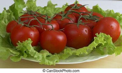 tomato-salad-4k.mov