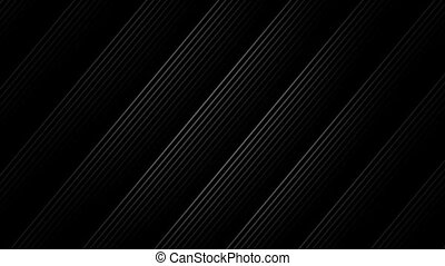 Diagonal Stripes seamless animation