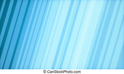 Fading Stripes motion animation. Full HD Resolution...