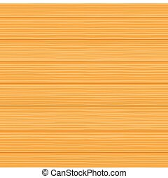 Light wood background pattern - Vector wood texture for your...