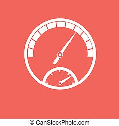 Slow down icon Clipart and Stock Illustrations. 466 Slow ...