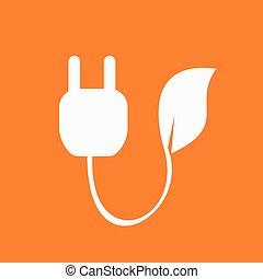 Plug Power Consumption