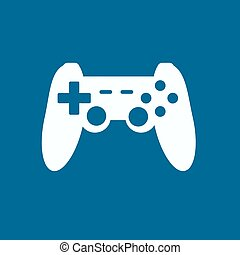 game joypad icon