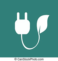 Plug Power Consumption