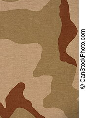 desert camouflage color background
