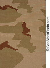 desert camouflage 3 color background - army desert military...