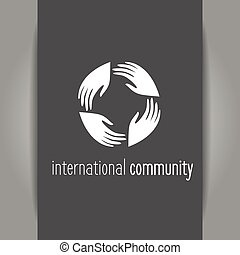 international community