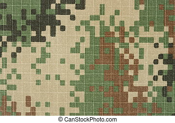 vintage woodland digital - army vintage digital military...