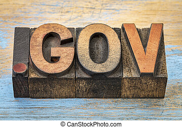 dot gov internet domain - dot gov - government internet...