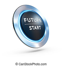 The Future is Sarting Now, Strategic Vision