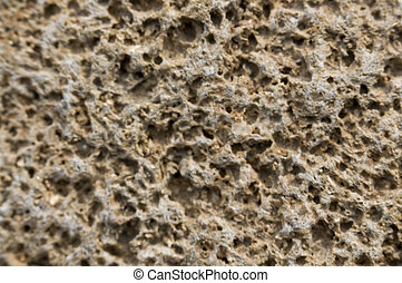 Rough Rock Texture 3