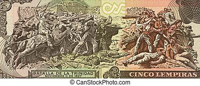 Battle of La Trinidad