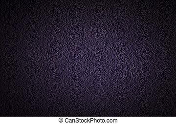 pared, Extracto, Plano de fondo, cemento, textura