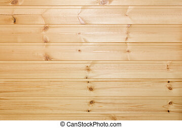 Finishing board - Bright decoration boards covered with...