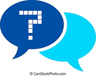 question comment icon - Creative design of question comment...