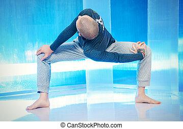 flexibilidad,