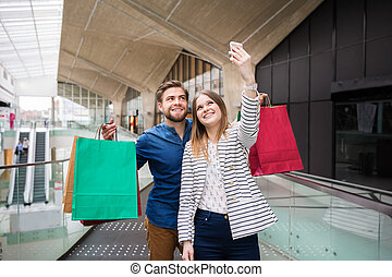 Let's, boast, about, our, shopping