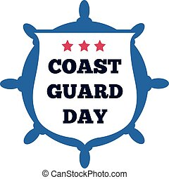 Coast guard Illustrations and Clip Art. 335 Coast guard royalty ...