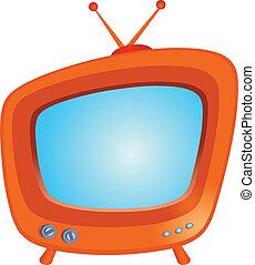 TV - Retro TV