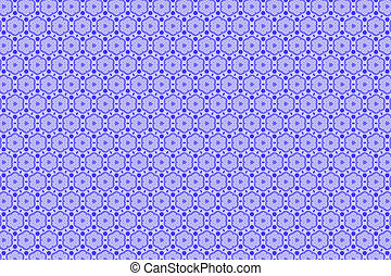 Abstract light violet color background