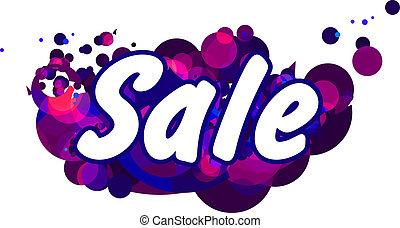venda, Ilustração