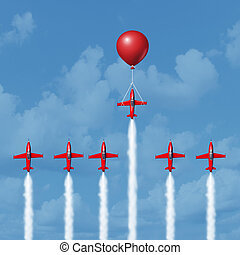 Winning Business Tools - Winning business tools and...