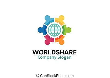World Share Design