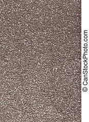 chia seeds pattern - pattern of chia seeds or salvia...