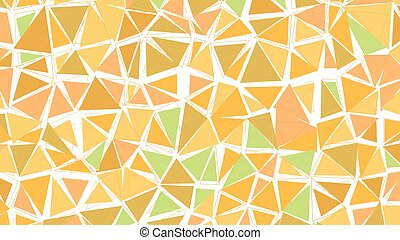 Abstract biege brown green earthtones vector gradient...