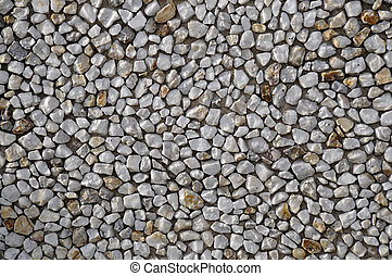Mineral Rock Texture Background