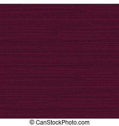 Dark wood background pattern - Dark wood mahogany background...