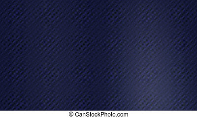 blue jeans background - Blue denim jeans texture blue jean...