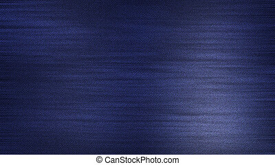 blue jeans background - Blue denim jeans texture. blue jean...