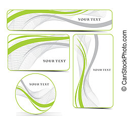 Business style templates this type more templates please see...