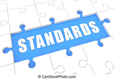 Standards Illustrations and Clipart. 27,897 Standards ...