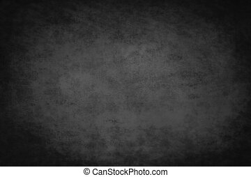 background chalkboard texture