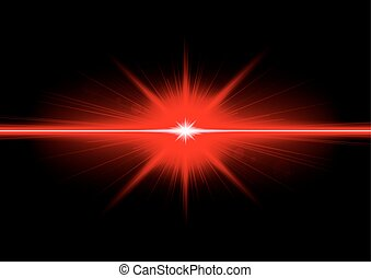 Vector illustration of abstract background with Light red. illustration vector design