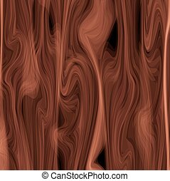 Abstract background stylized wooden texture