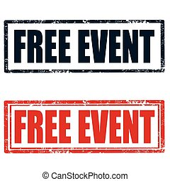 Event Free Clipart