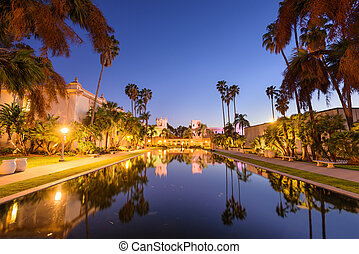 Historic San Diego - Historic architecture in San Diego,...