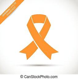leukemia cancer awareness
