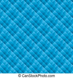 00060_v_Blue wallpapers geometric_10 - Abstract geometric...
