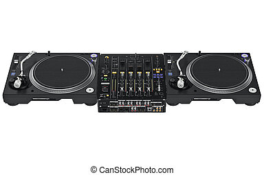 Audio equipment Clipart and Stock Illustrations. 40,490 ...