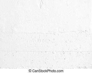 concrete wall - High resolution concrete wall