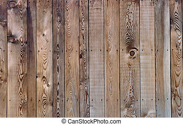 wooden pine pannel - natural pine plank panel