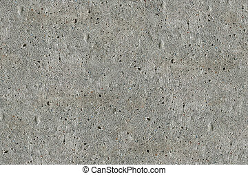 Texture of concrete - The texture of concrete. Uniform...
