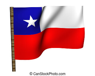 Chile.